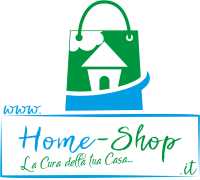 Home Shop Logo